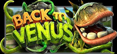 Permainan terbaru di situs judi slot online terpercaya indonesia